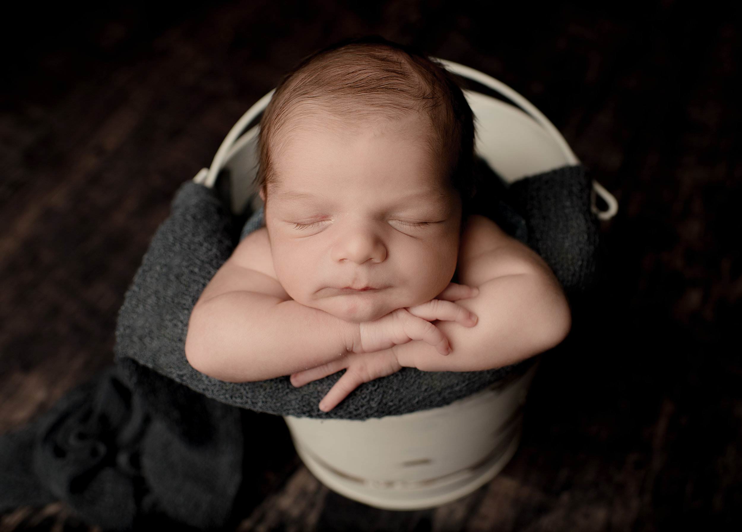 Newborn Boys Benjamin adp_4978.jpg