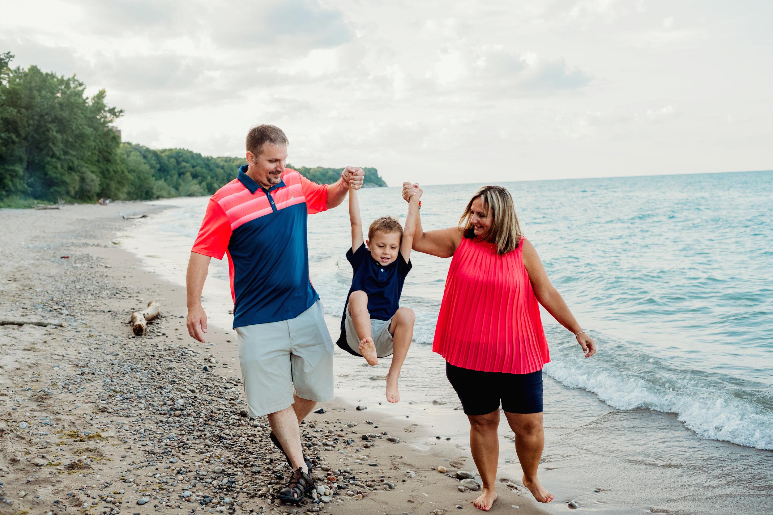 Michelle K Family Images {Grant Park}-5562.jpg