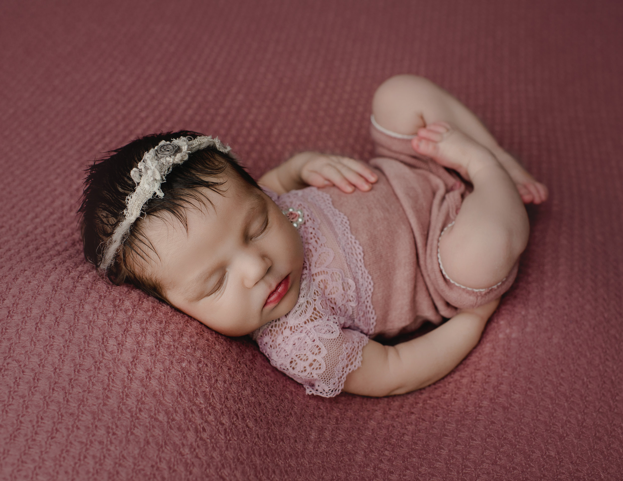 Eloise Newborn Session -0762.jpg