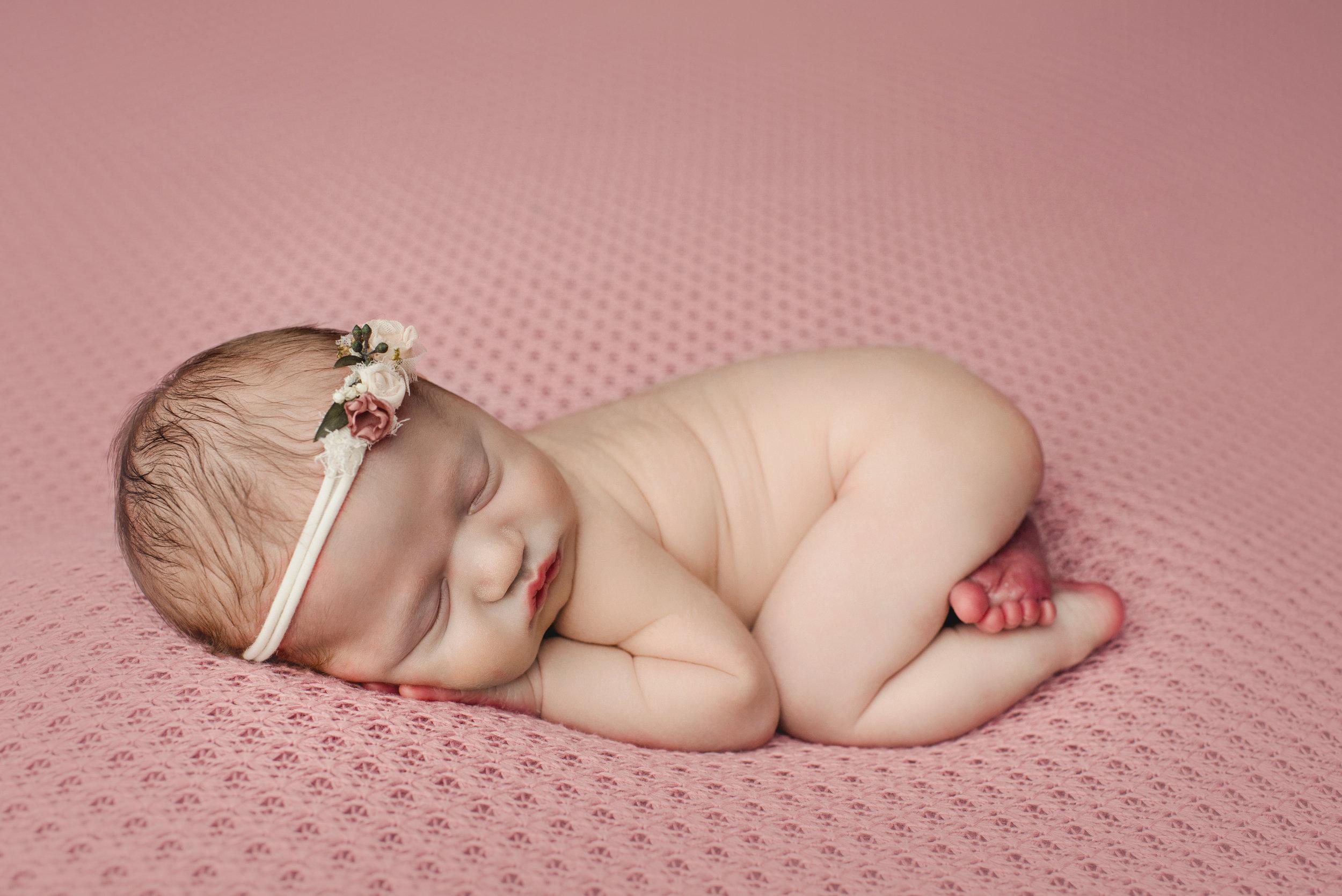 Newborn GIRL  {8-6-18}-9030.jpg