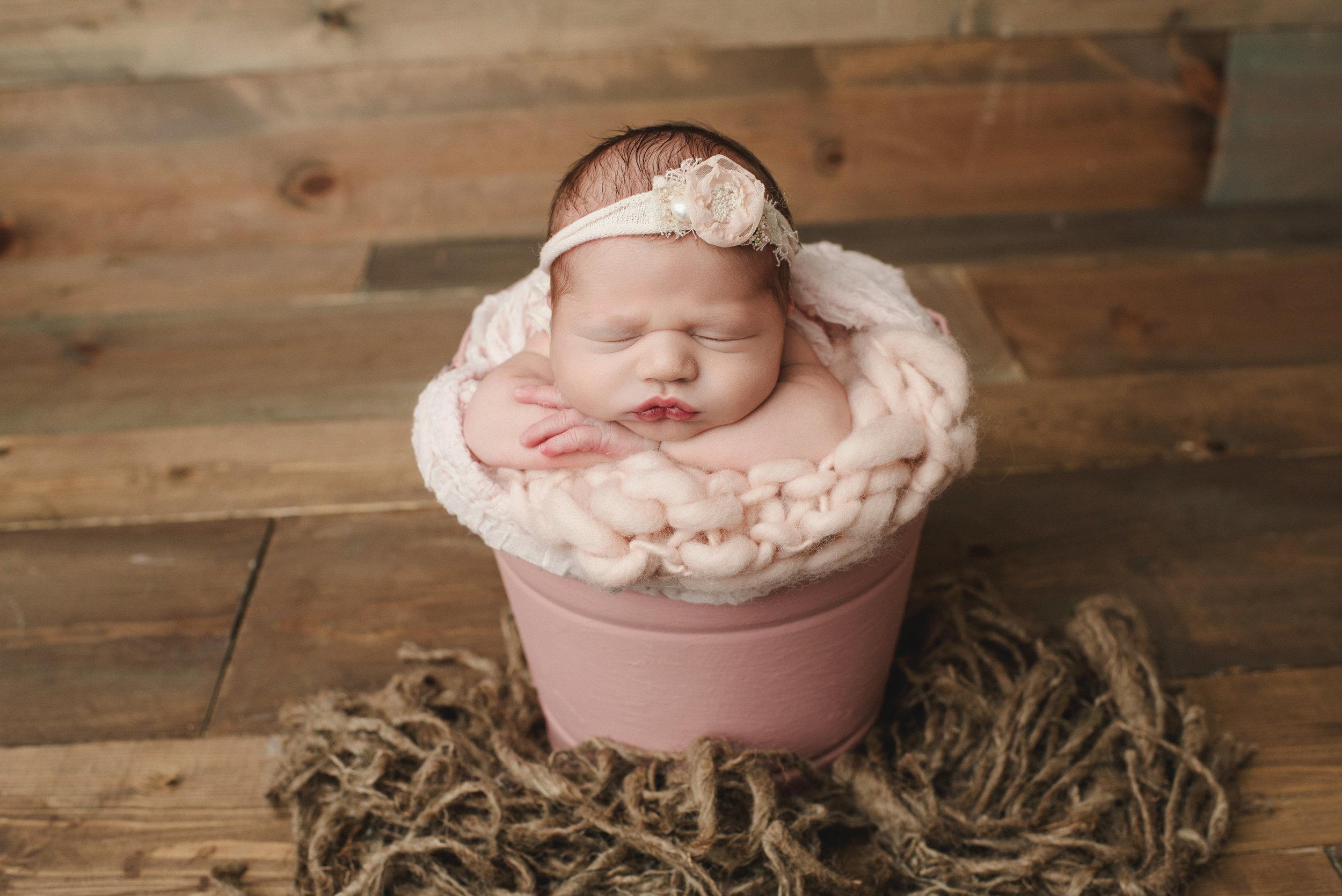 Newborn GIRL  {8-6-18}-9102.jpg