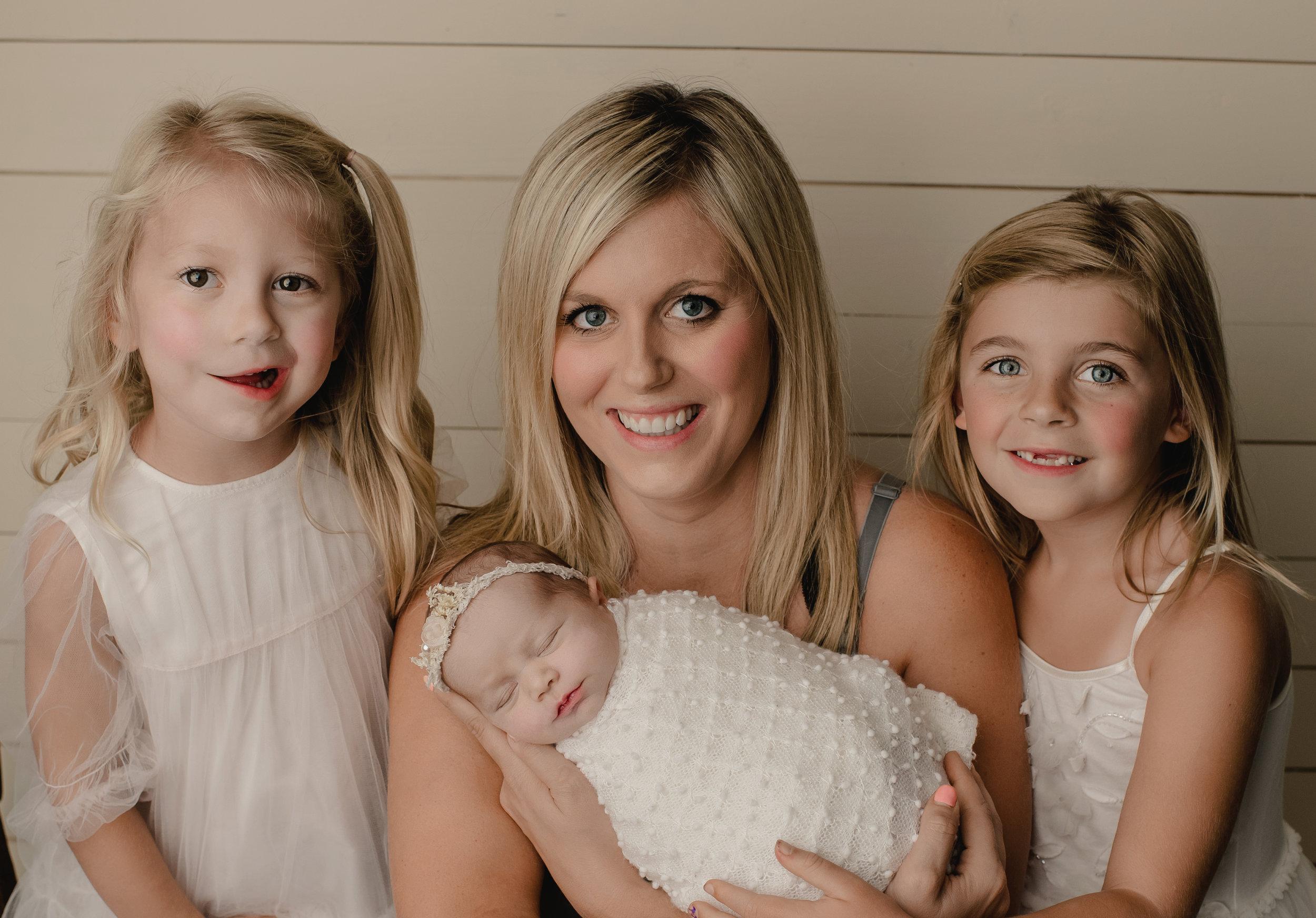 Chelsea G Family IMages-9558.jpg