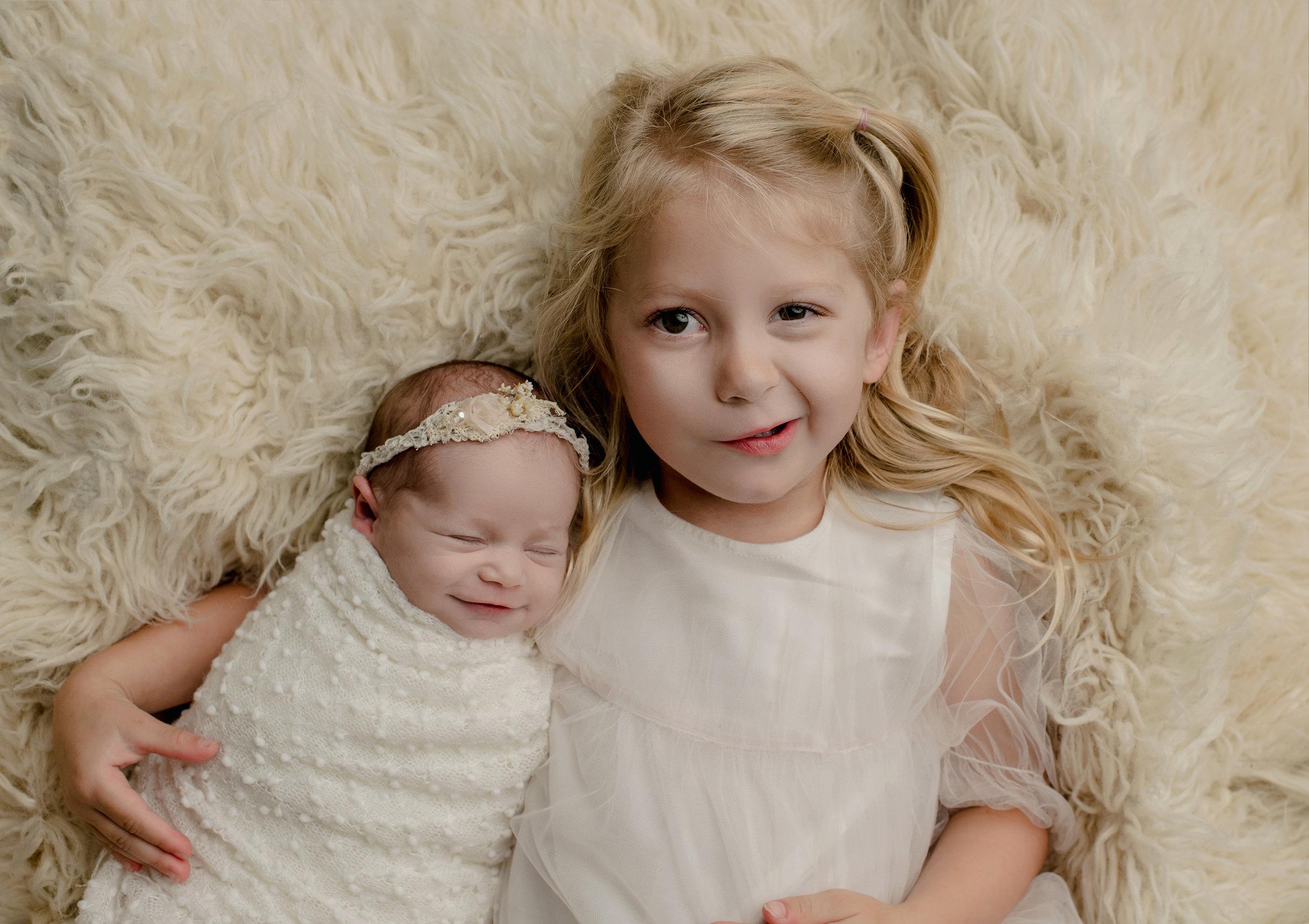 Chelsea G Family IMages-9513.jpg