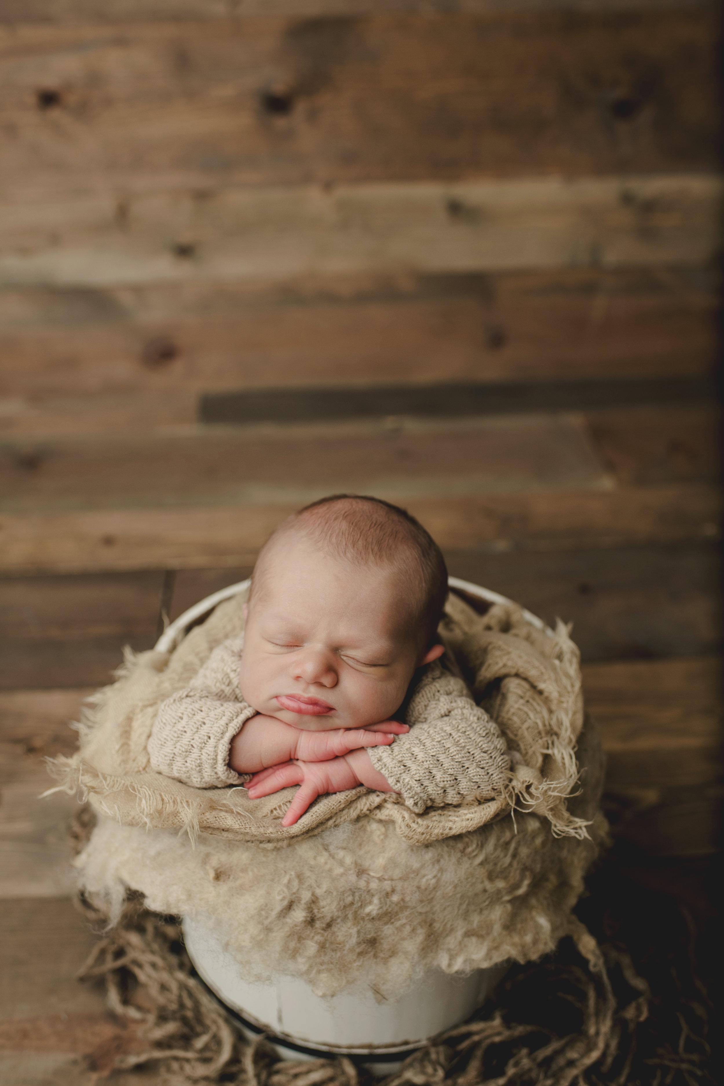 Newborn boy 7-20-18-8884.jpg