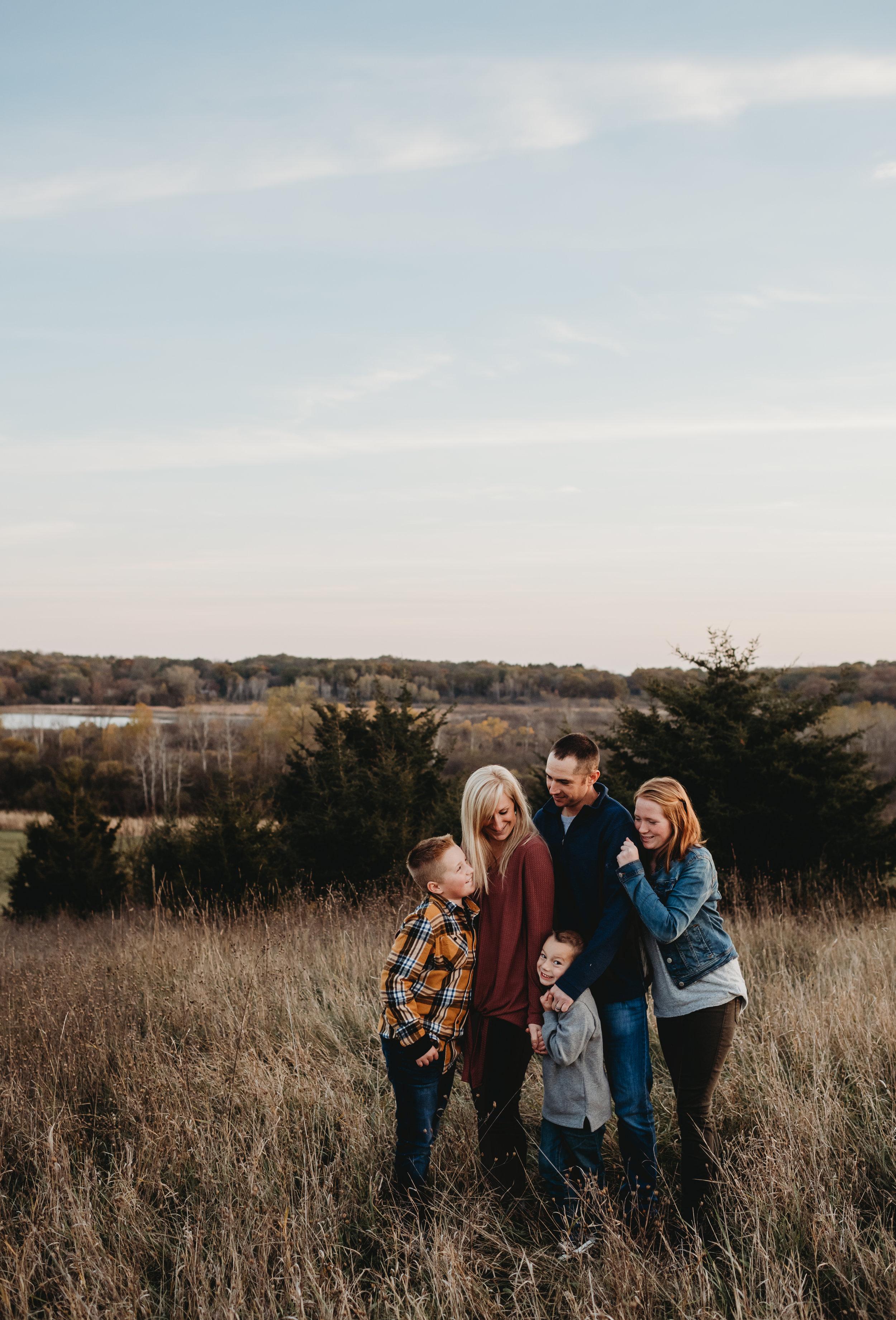 Knurr Family Images-7022.jpg
