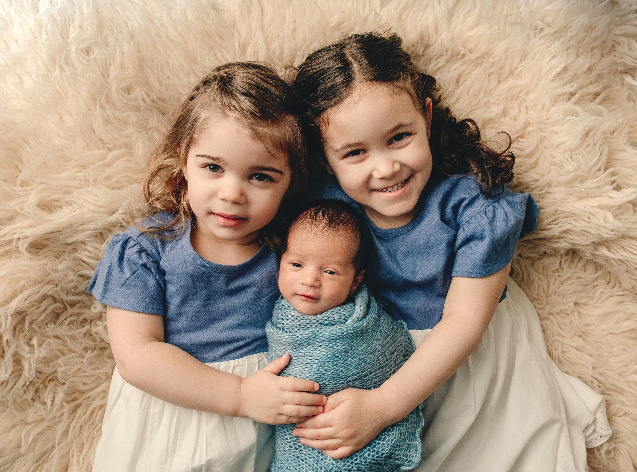 S FAMILY IMAGES -5656.jpg
