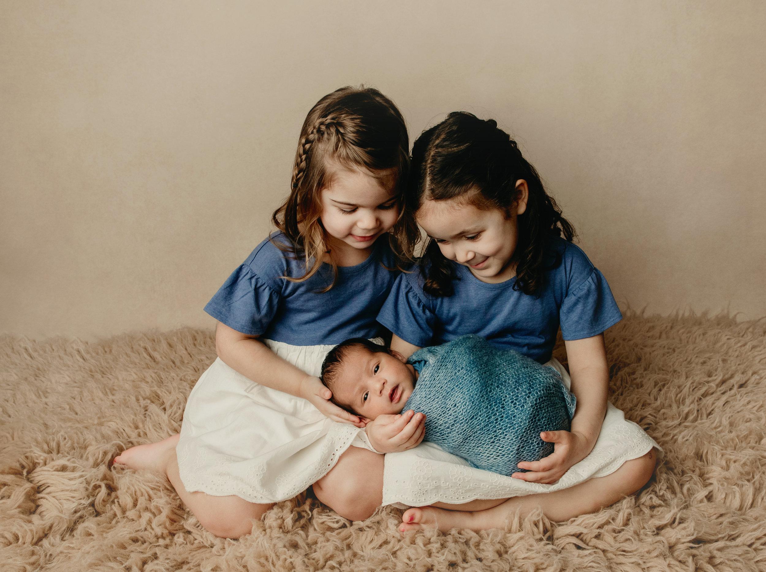 S FAMILY IMAGES -5711.jpg