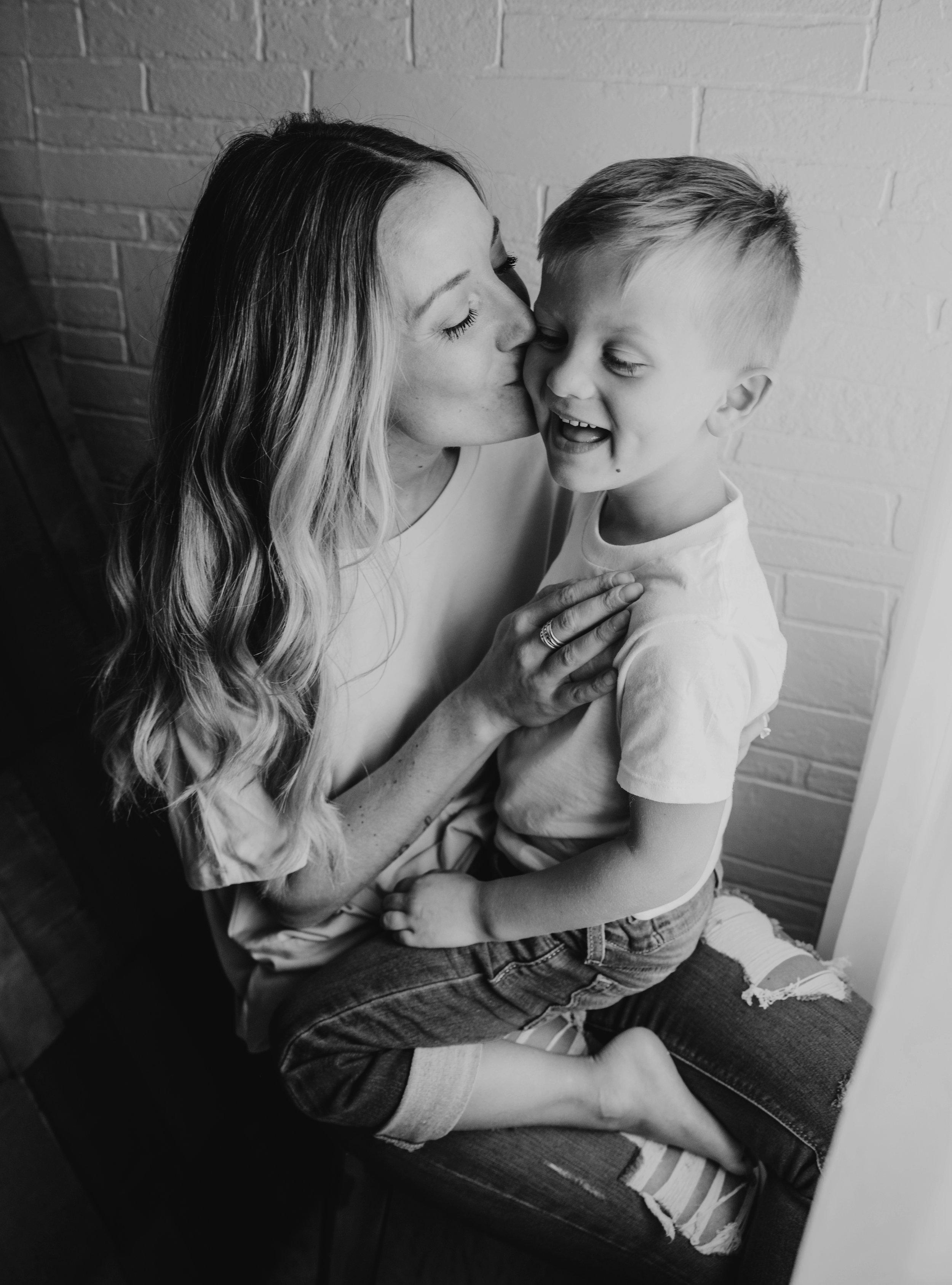 Jennifer Family Images-8852b.jpg