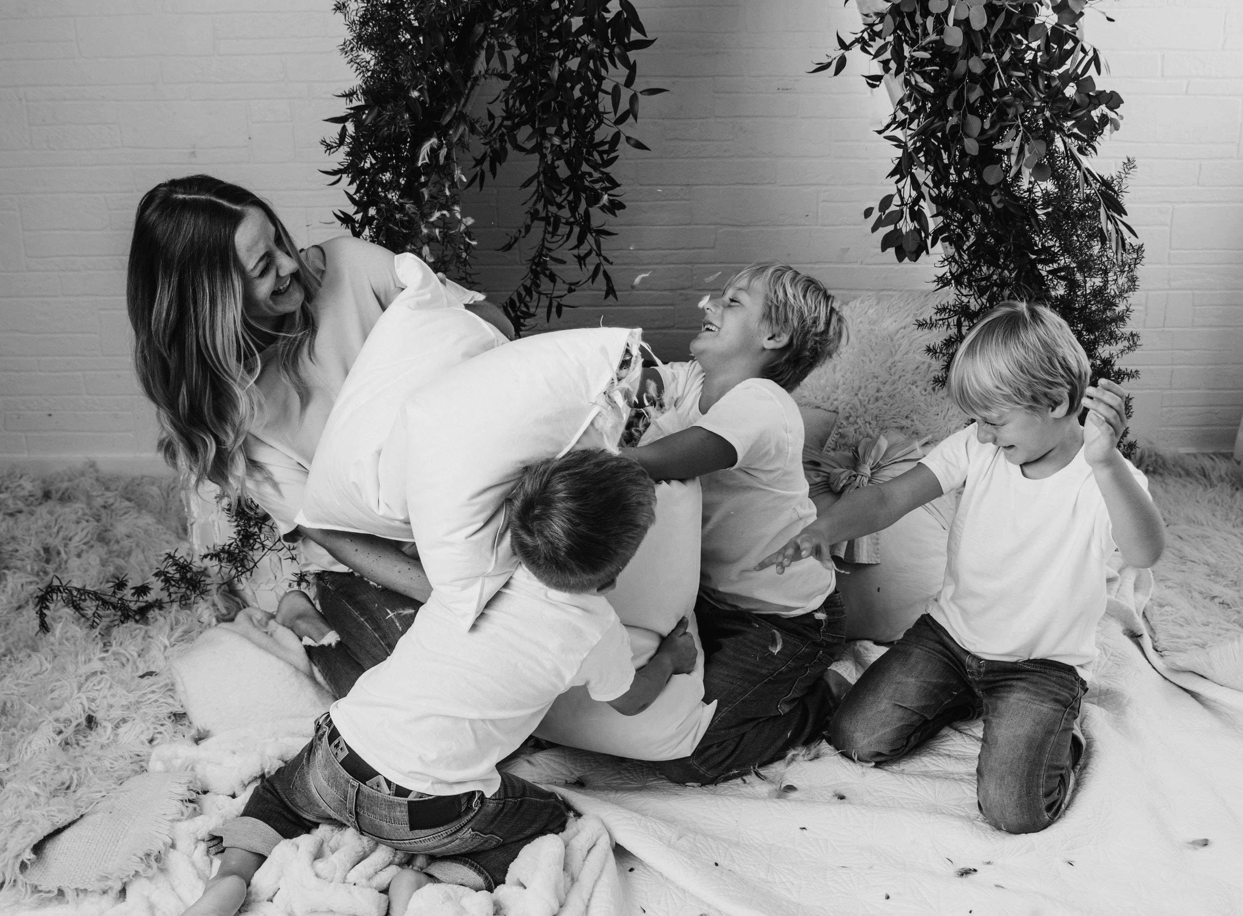 Jennifer Family Images-9024b.jpg