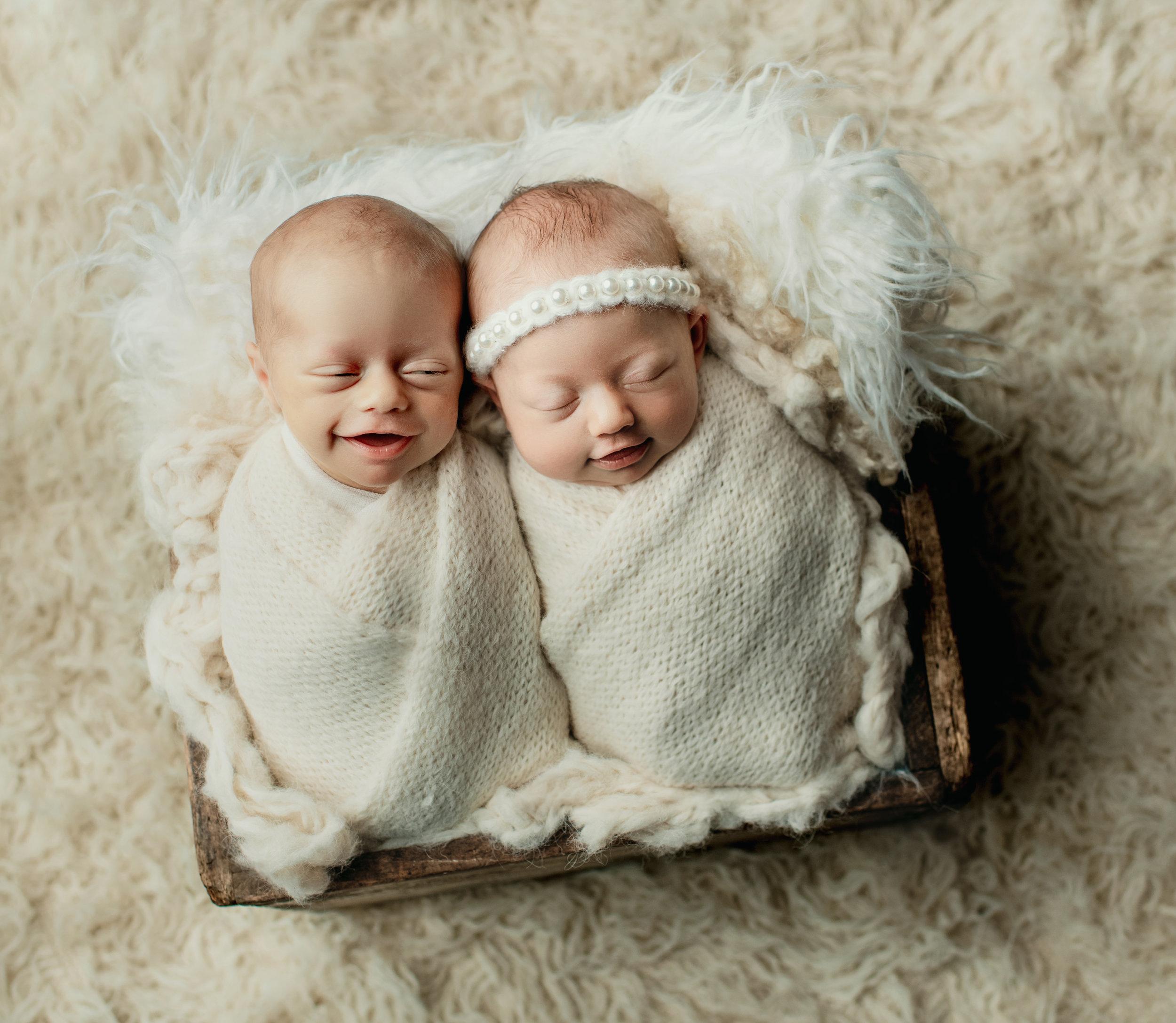 Twins {M family}-1137.jpg