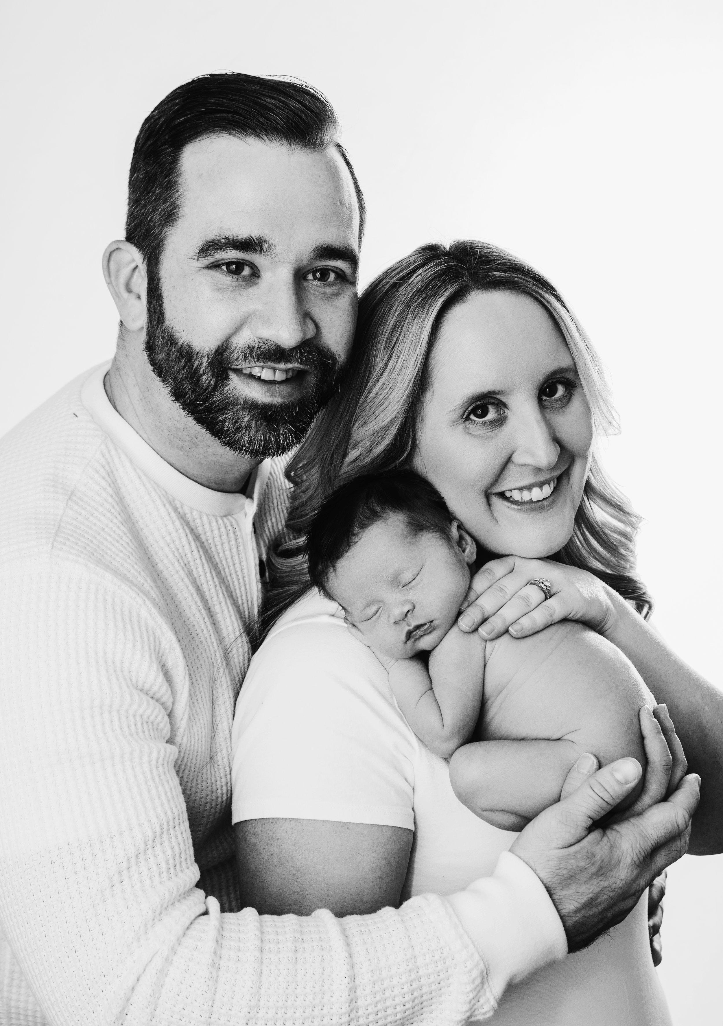 Spellman Family Images-6122b.jpg