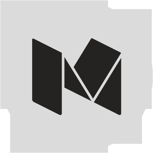 medium-greybg.png