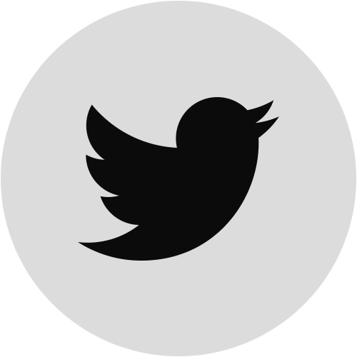 twitter-greybg.png