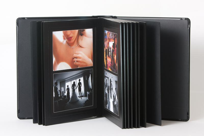 album1 jpeg - 001.jpg
