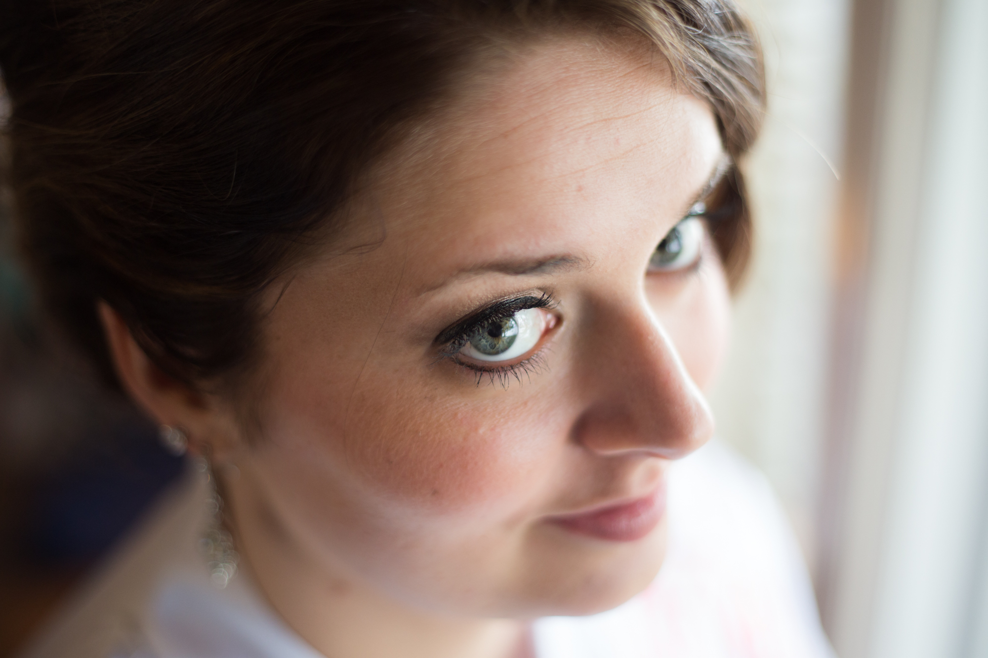 01-KylieBryanBlog.JPG