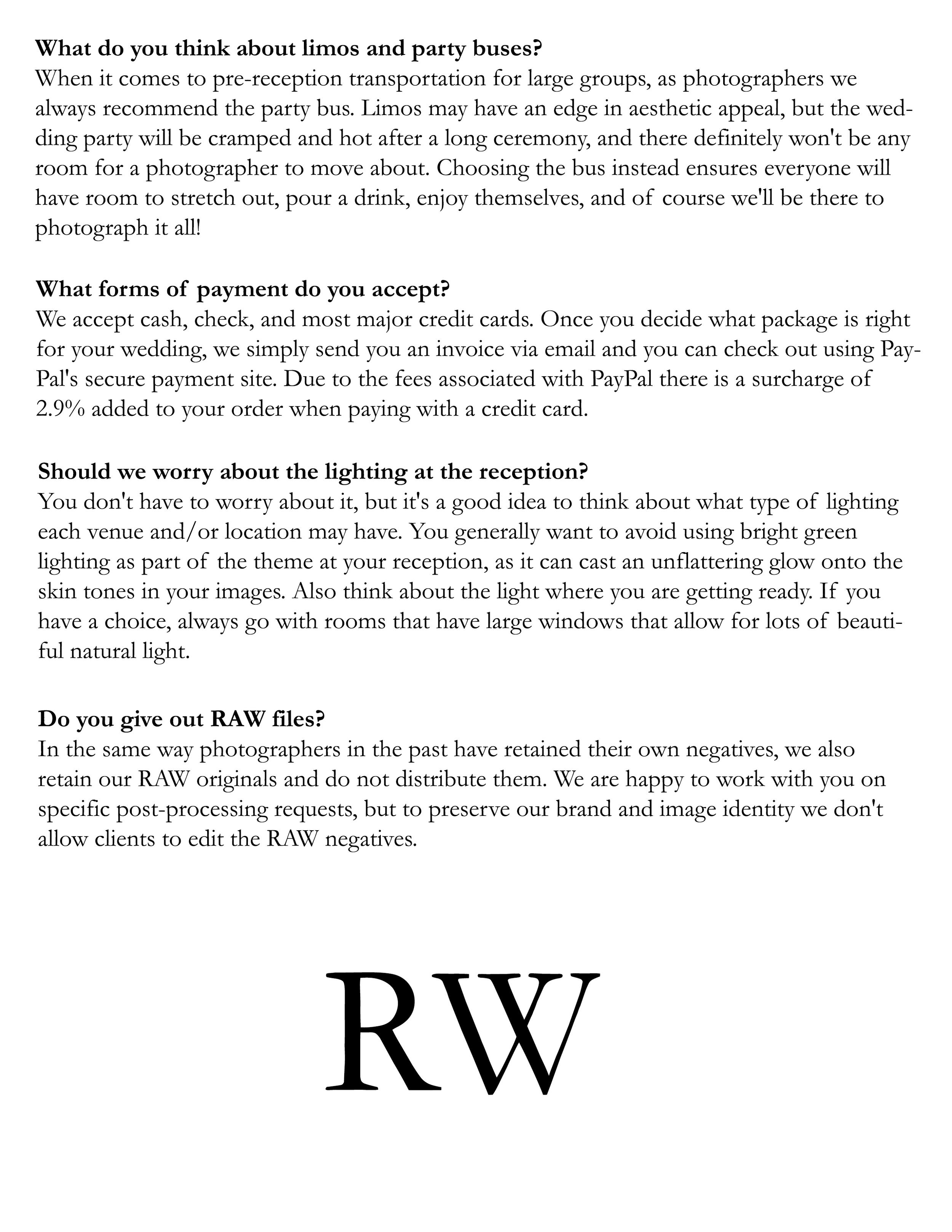 RWWC 6.jpg