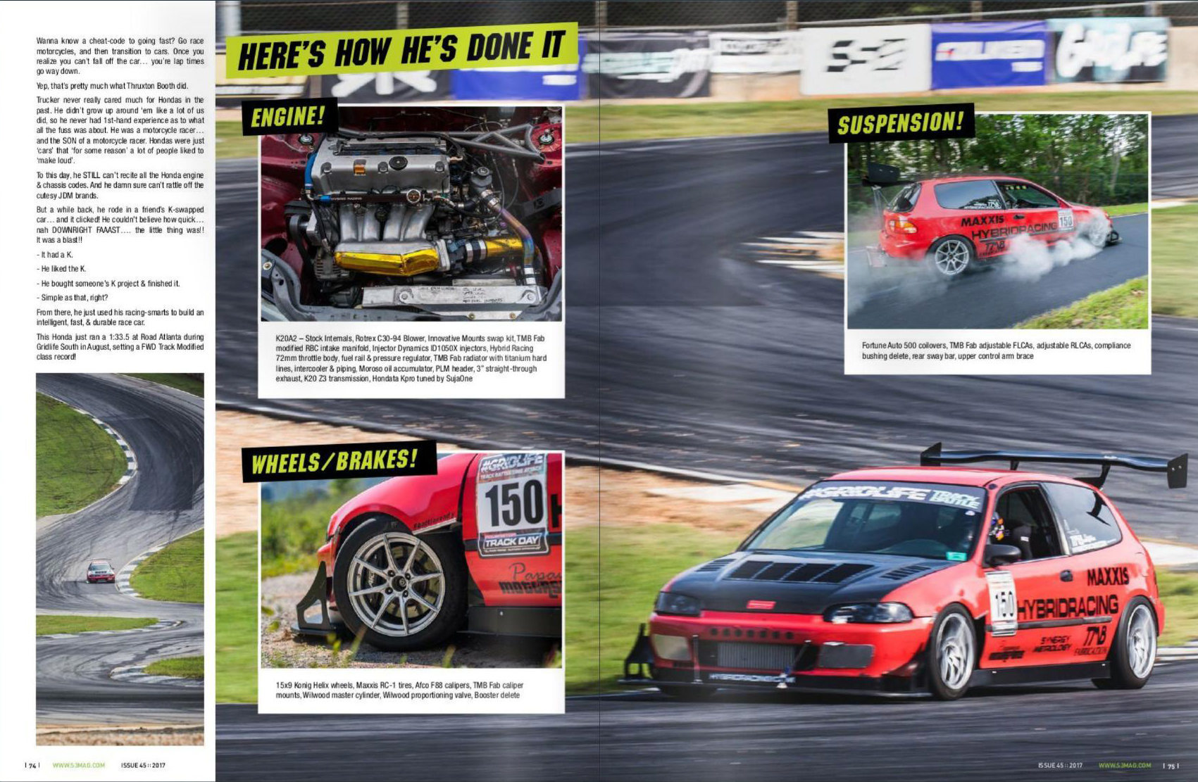 S3 Mag Hot Wheels 3.jpg