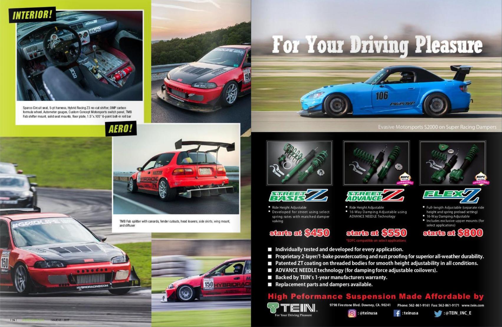 S3 Mag Hot Wheels 4.jpg