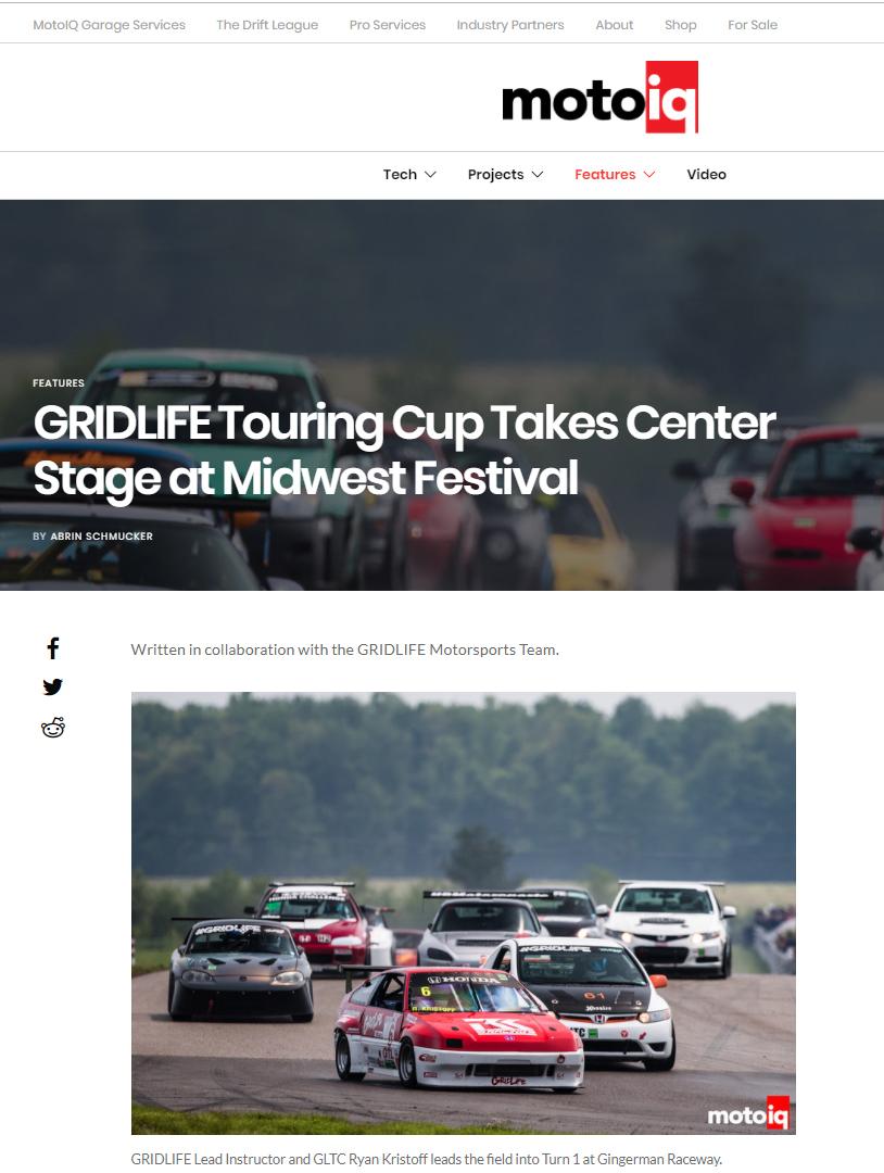 MotoIQ May 2019 - GLTC.jpg