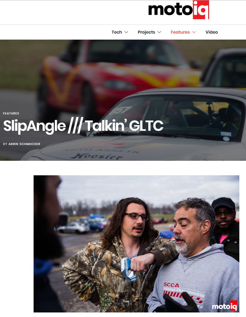 motoIQ slipangle derek 2019.jpg
