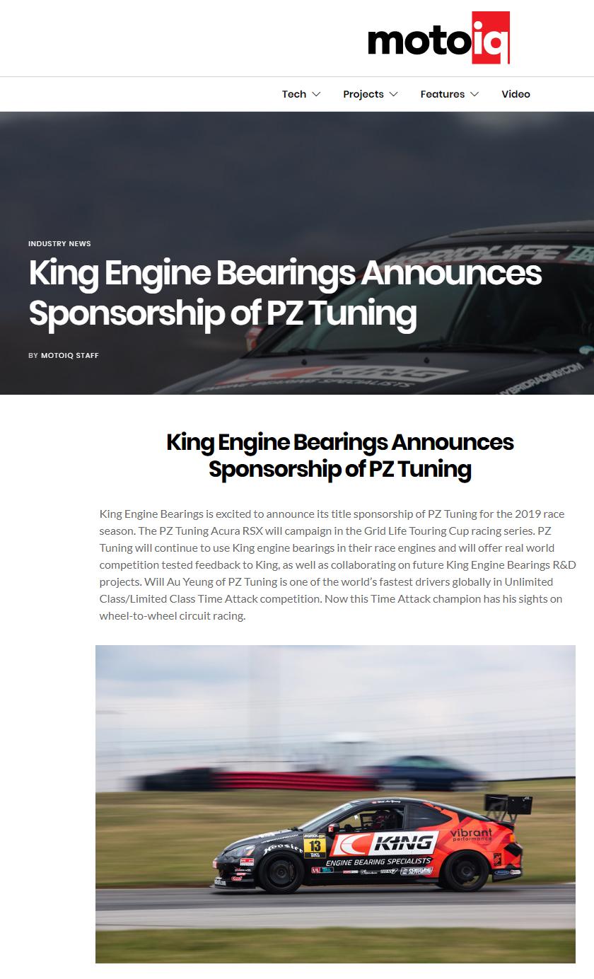 moto IQ king bearings.jpg