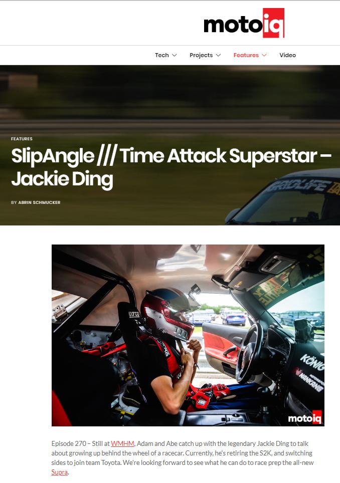 motoIQ july 2019 jackie ding.jpg