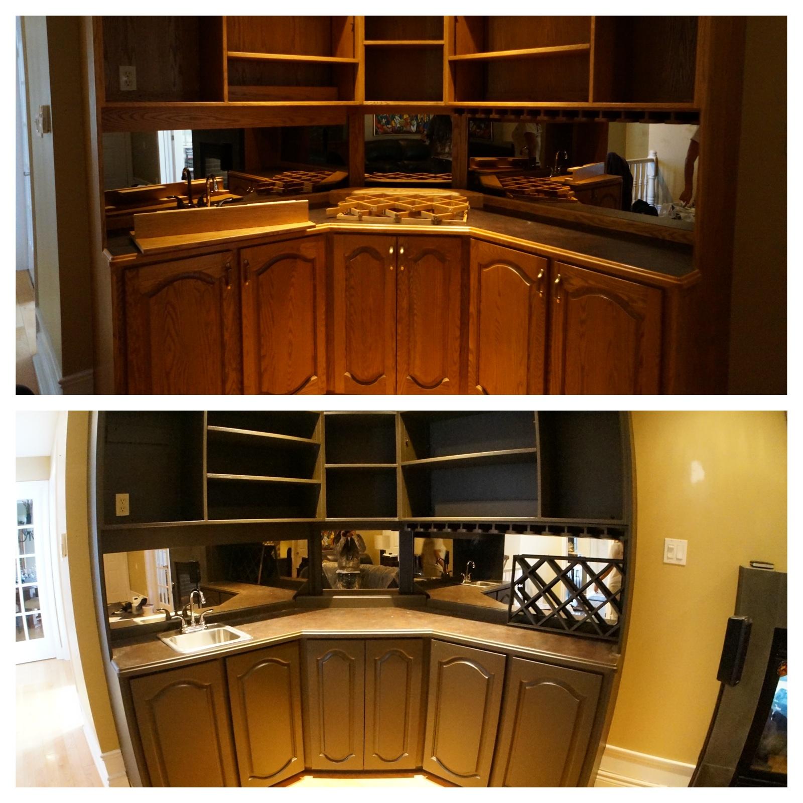 cabinet beforeafter1.jpg