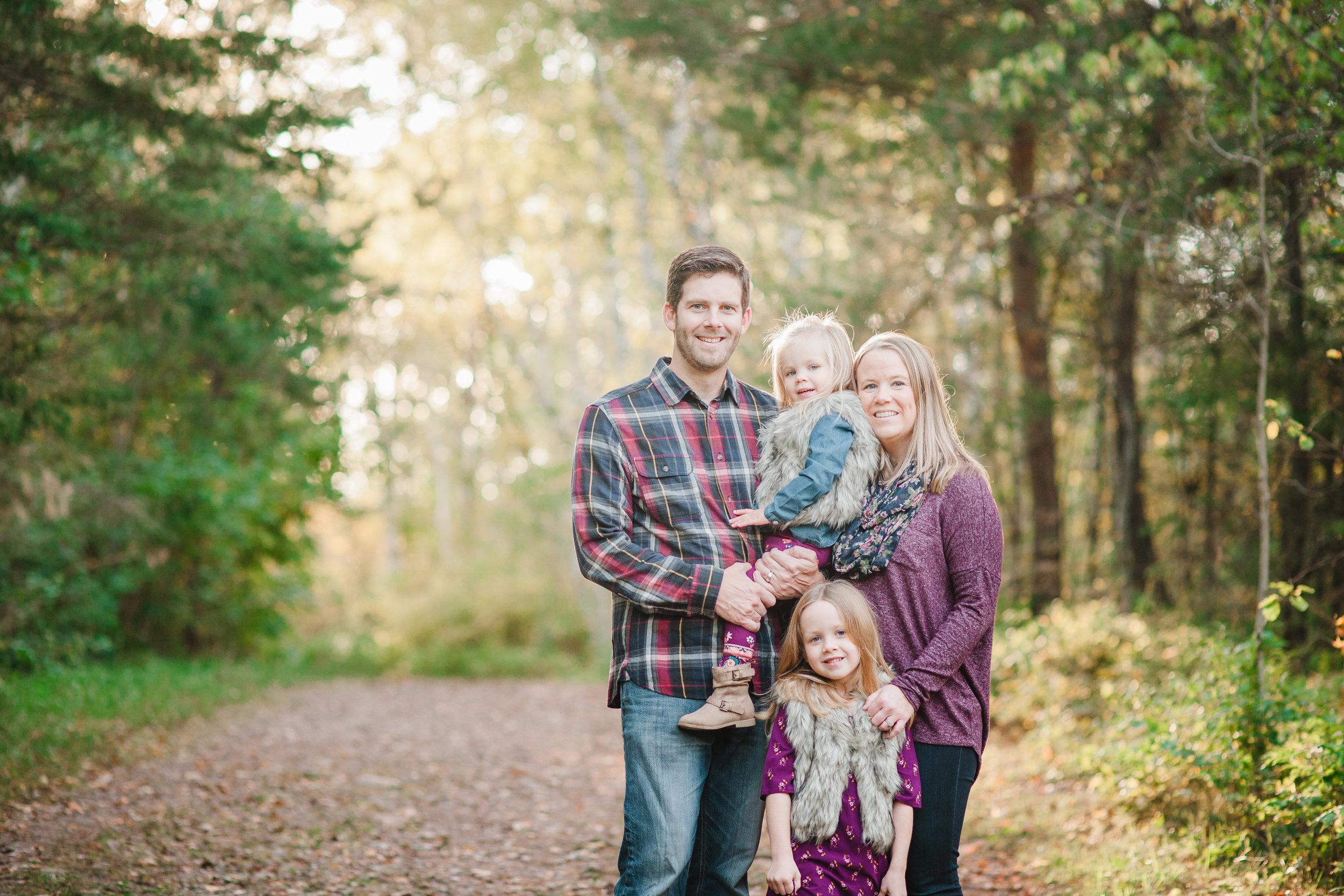 The Boe Family-lr-0030.jpg