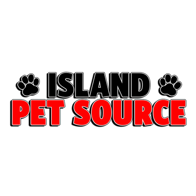 Island Pet Source.jpg