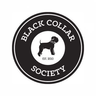 black collar society.jpg