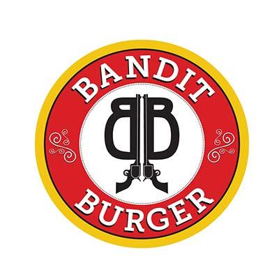 Bandit Burger.jpg