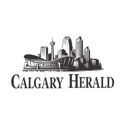 Calgary Hearald.jpg
