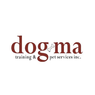 Dog Ma.jpg