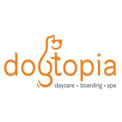 dogtopia.jpg