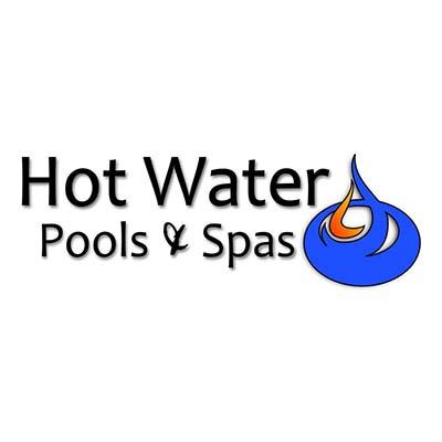 Hot Tub pools & spas.jpg