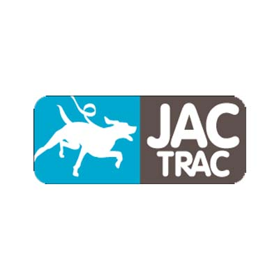 Jac Trac.jpg
