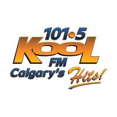 Kool FM.jpg