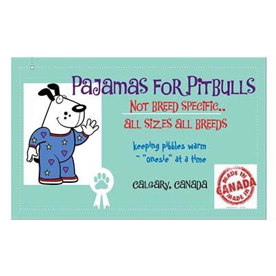 Pajamas for Pit bulls.jpg