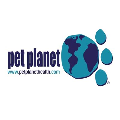 Pet Planet.jpg