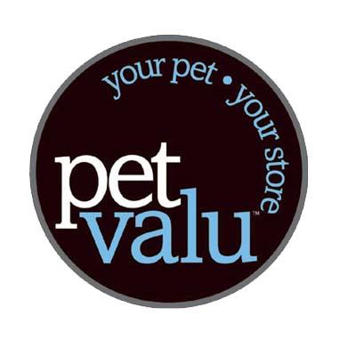 Pet Value.jpg