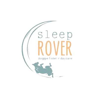 Sleep Rover.jpg