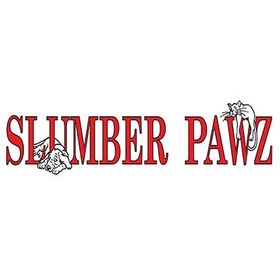 Slumber Pawz.jpg