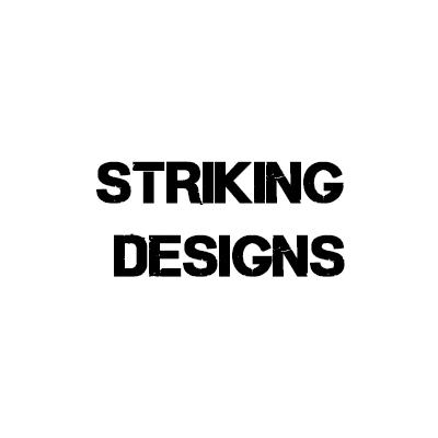 striking designs.jpg