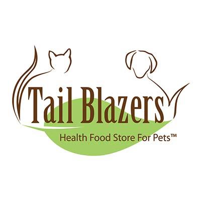 Tail Blazers.jpg