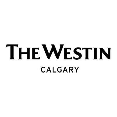 The westin.jpg
