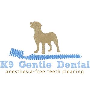 k9 gentle dental.jpg