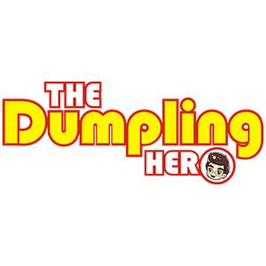 dumpling hero.jpg