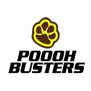 Poo busters.jpg