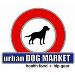 urban dog market.jpg