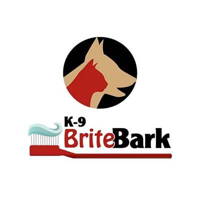 K9 Brite Bark.jpg